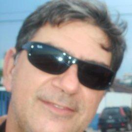 Paulo Penna