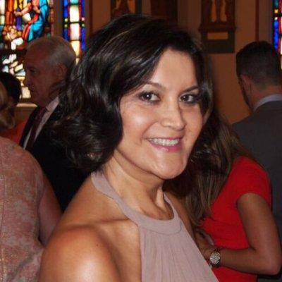 Isabel Vizueta - CPA