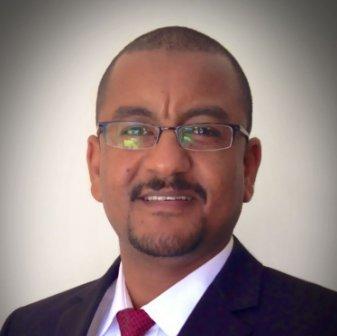 Nazar Elwasila