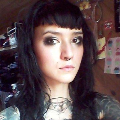 Cassandra Germinara