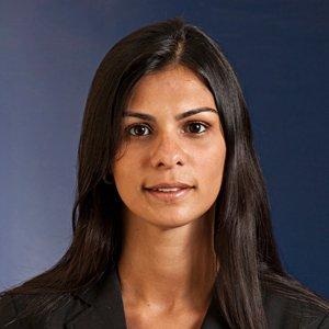 Isabella Furtado