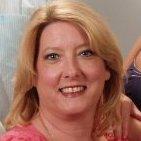 Melanie Dees, BSN, RN