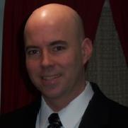 Philip Nemirow