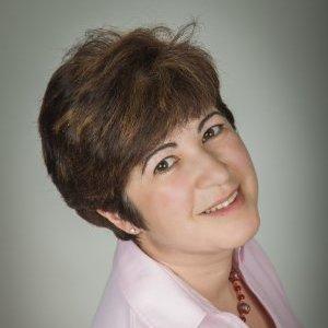 Lilia Justus