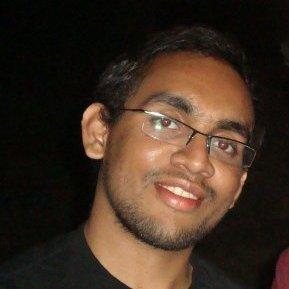 Anudeep Kuppampati