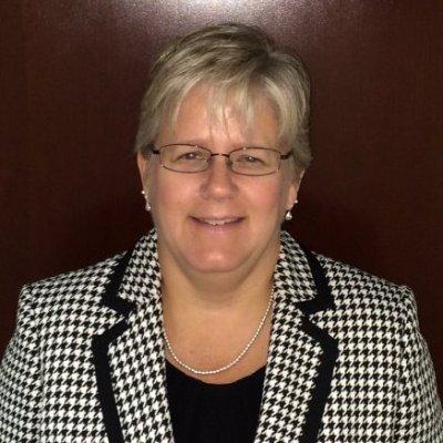 Cindy Amatuzzo, MBA, CIA