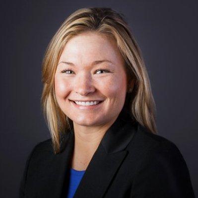 Nicole Radomski