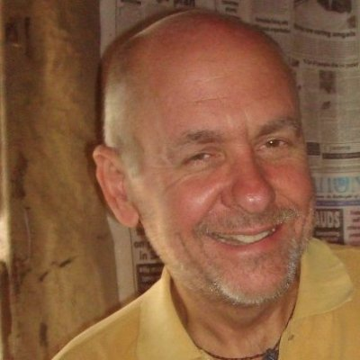 Richard Koniar
