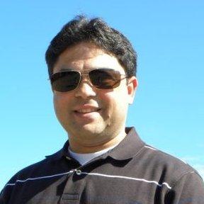 Rolando Penalver