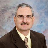 Kevin Strittmatter