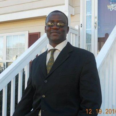 William Afedu-Annan
