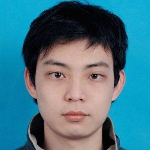 Hongke Qin