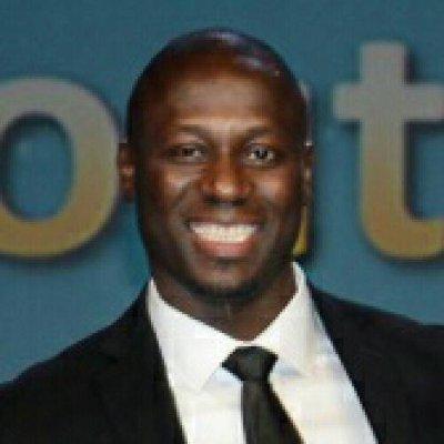 Adama Ndiaye