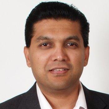 Sharad Palliath
