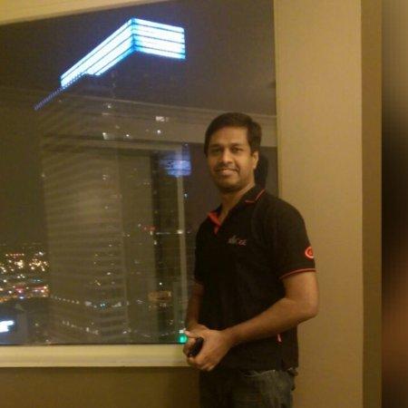 Shakeel Majeed