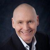 David Weidner