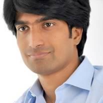 Sai Avinash Gundapaneni