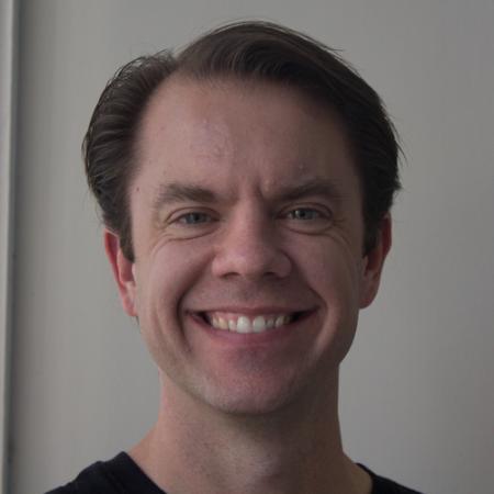 Nathan Zumwalt
