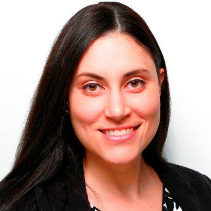 Leah Ruscitto