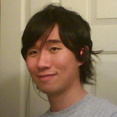 Joseph Tung