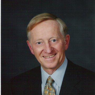 Ronald Iverson,M.D.