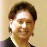 Dena Rossi
