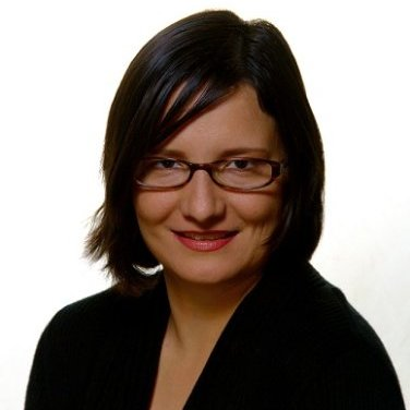 Elsa P. Garcia