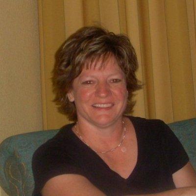 Ann Marie Mazzo