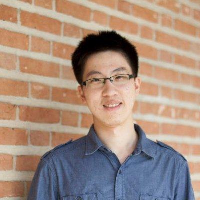 Beck Chen