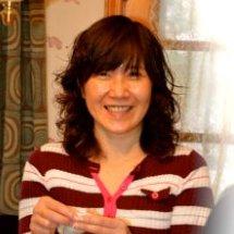 Huei-Ling Chen