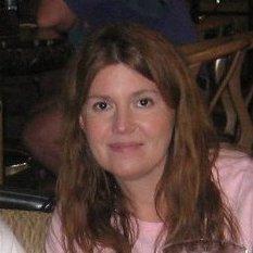 Tasha Huebner
