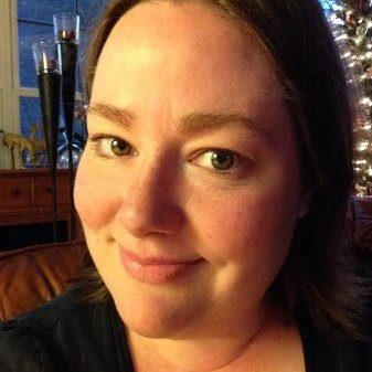 Sarah Hershberger, MBA
