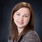 Inga Sokolova, CISSP, CISA