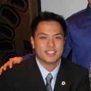 James Lo