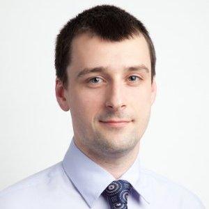 Peter Pavlik