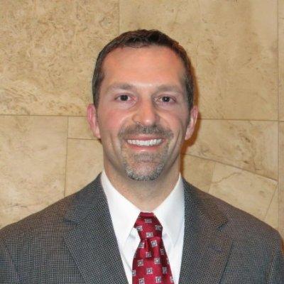 Keith Beckman
