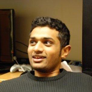Vinay Maddali