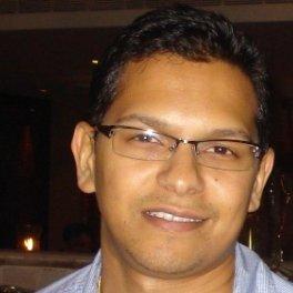 Susanthan Balakrishnan