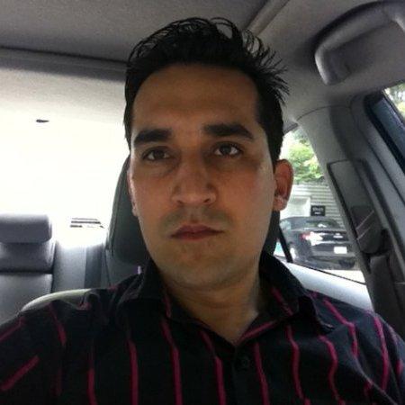 Ahmad Oryakhil