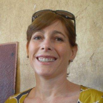Myers Jennifer
