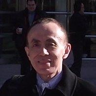 Marcos Tejeda