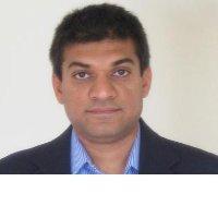 Umanath Nayak, ITIL PMP