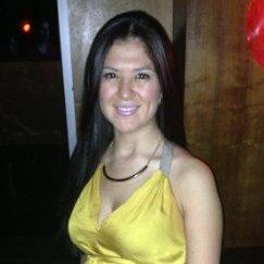 Gabriella Laitano
