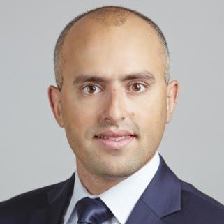Khalid Chalouan