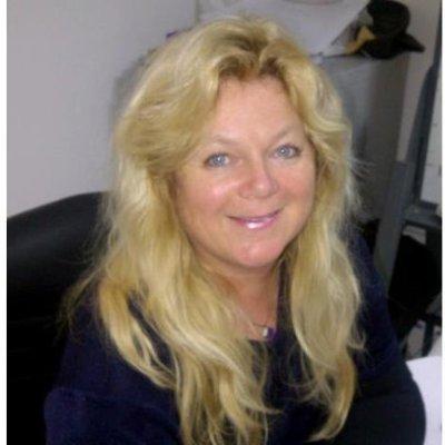 Janice Csorba
