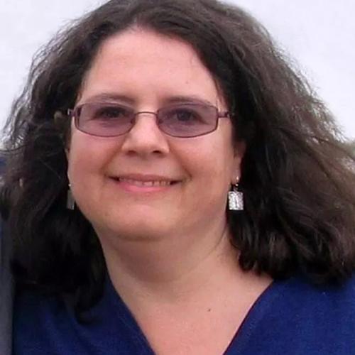 Melissa Perera