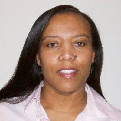 Indira Williams