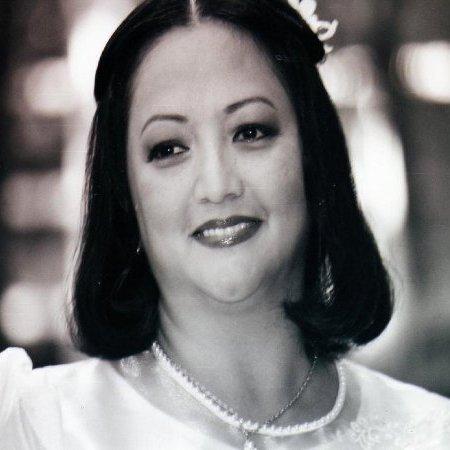 Susan Zorfas