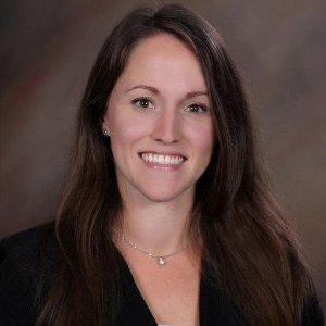 Nicole Arbogast
