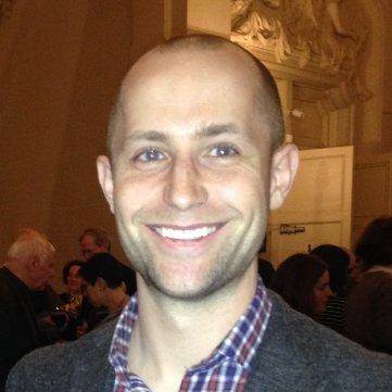 D. Jacob Rabinowitz
